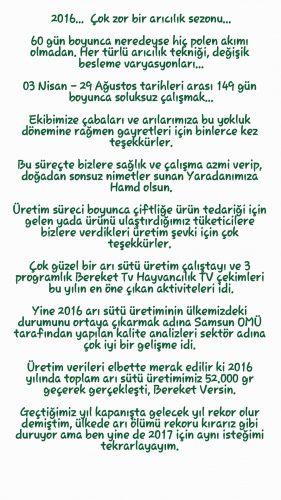 2016 Süt Bitiş_1